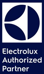 electrolux_authorized_partner_richard_jay_pty_ltd-b
