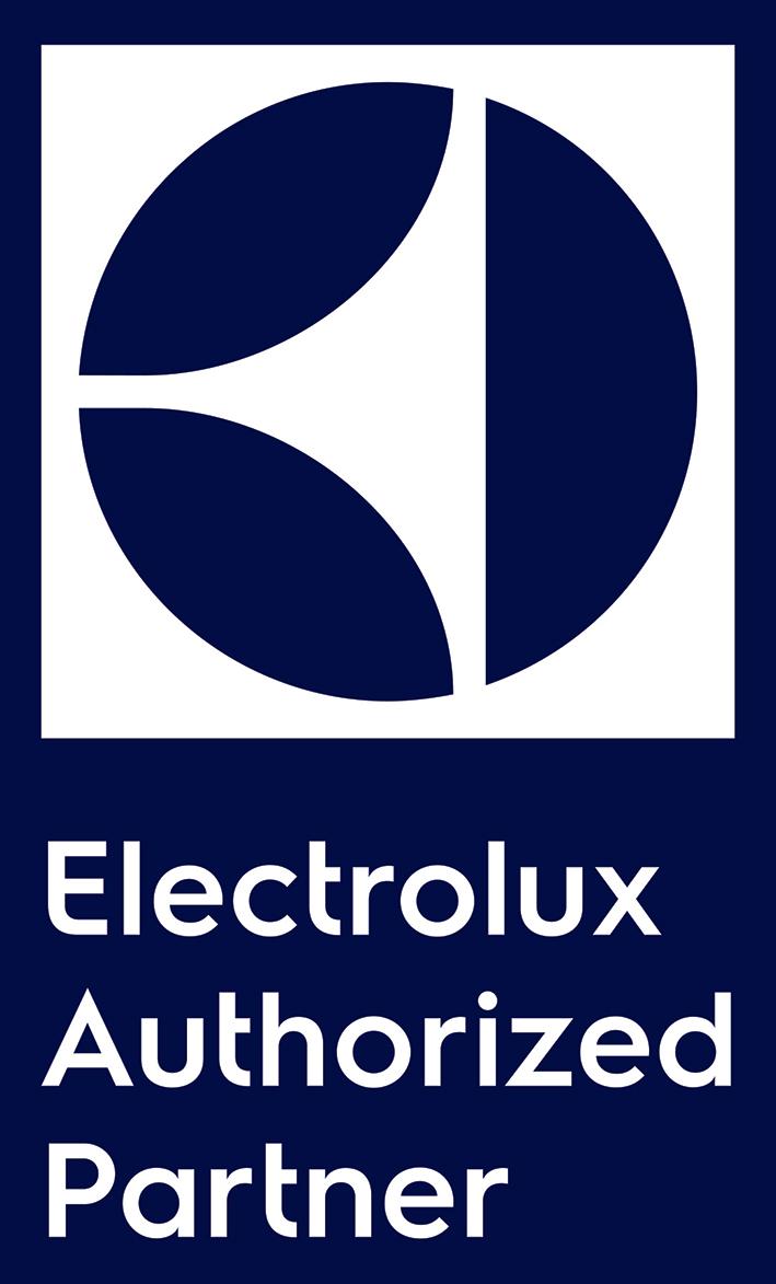 electrolux_authorized_partner_richard_jay_pty_ltd-b