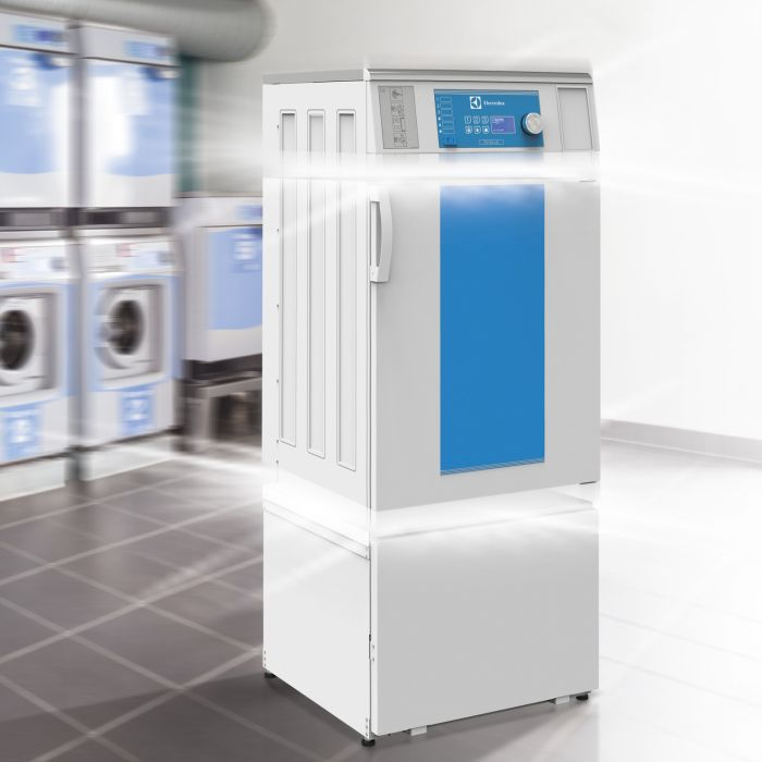 heat-pump-dryer-quadro
