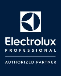 electrolux logo dark