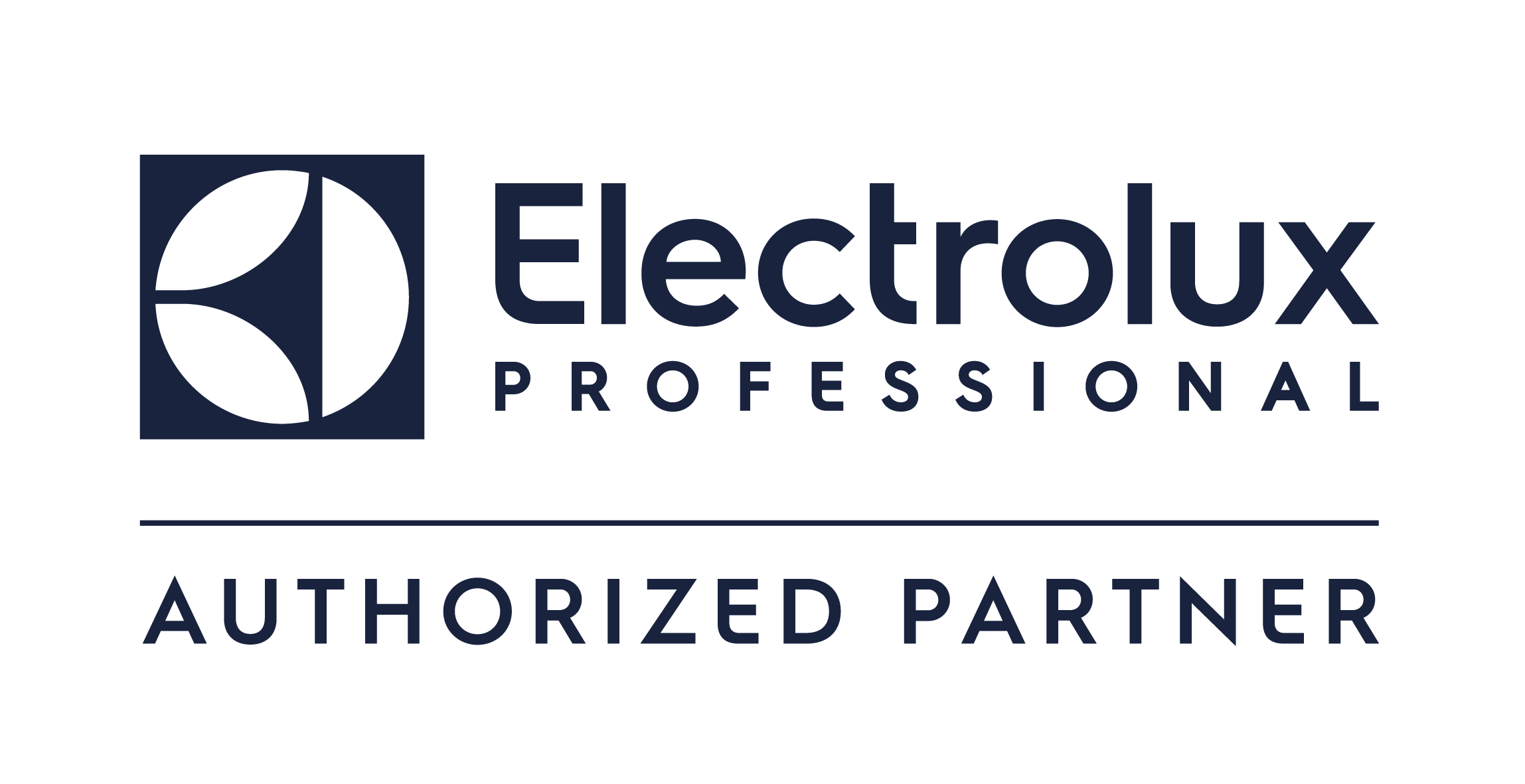 EPR Authorized Partner horizontal positive PMS